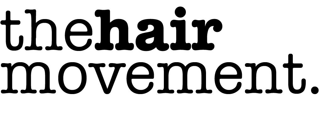 The Hair Movement [ the salon ]
